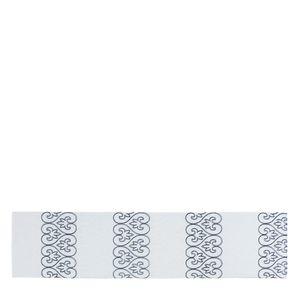 Caminho-de-Mesa-Auguri-Casa-Ornare-Branco-40X170CM---31556