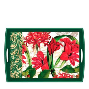 Bandeja-Michel-Design-Works-Christmas-Time-Madeira-50X34CM---31386