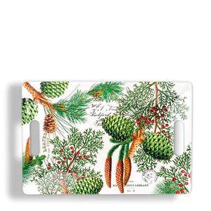 Bandeja-Michel-Design-Works-Spruce-Melanina-38X25CM---31389