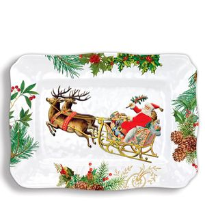 Travessa-Michel-Design-Works-Christmas-Joy-Melamina-43X32CM---31399