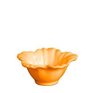 Bowl-Porto-Brasil-Campestre-Amarelo-Ceramica-13X5CM---31422