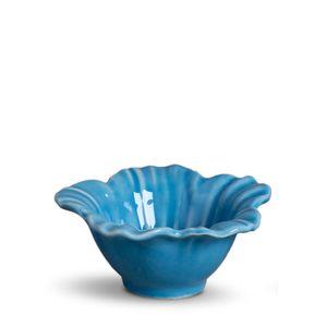 Bowl-Porto-Brasil-Campestre-Azul-Ceramica-13X5CM---31423
