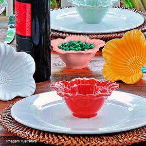 Bowl-Porto-Brasil-Campestre-Vermelho-Ceramica-13X5CM---31425