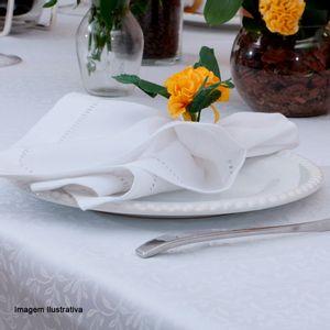 Argola-Guardanapo-Auguri-Casa-Flor-Amarelo-4-Pecas---31587
