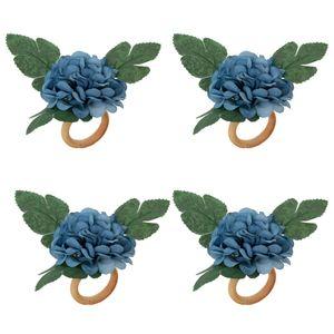 Argola-Guardanapo-Auguri-Casa-Flor-Azul-4-Pecas---31588