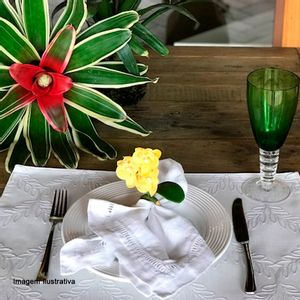 Argola-Guardanapo-Auguri-Casa-Haste-Orquidea-Amarelo-4-Pecas---31579