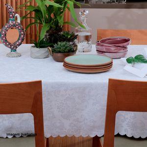 Toalha-de-Mesa-Auguri-Casa-Arabesco-Quadrada-Branco-80CM---31497