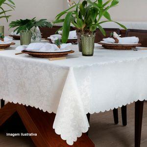 Toalha-de-Mesa-Auguri-Casa-Arabesco-Retangular-Off-White-160X320CM---31514