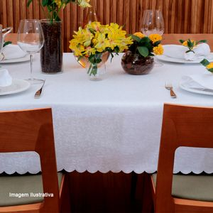 Toalha-de-Mesa-Auguri-Casa-Rami-Retangular-Branco-160X220CM---31439