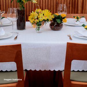 Toalha-de-Mesa-Auguri-Casa-Rami-Retangular-Branco-160X320CM---31441