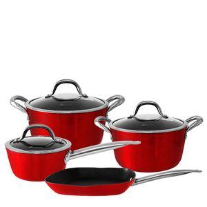 Jogo-de-Panela-Jomafe-Chilli-Antiaderente-Vermelho-4-Pecas---31428