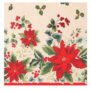 Guardanapo-de-Papel-Floral-20-Pecas-25CM---31714