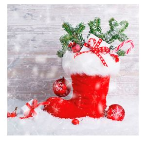 Guardanapo-de-Papel-Santas-Boot-20-Pecas-33CM---31705