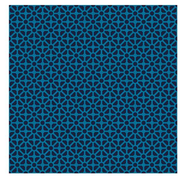 Guardanapo-de-Papel-Vinci-Blue-20-Pecas-33CM---31689