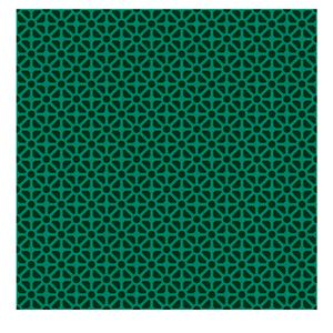 Guardanapo-de-Papel-Vinci-Green-20-Pecas-33CM---31688
