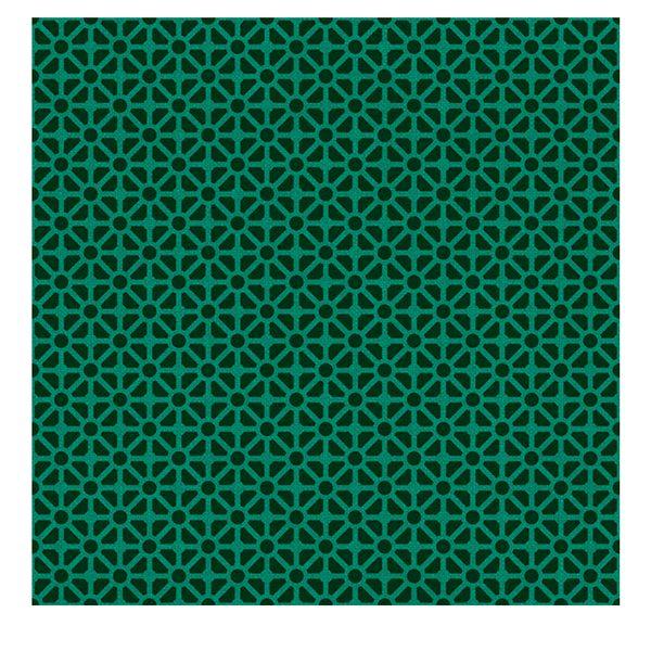 Guardanapo-de-Papel-Vinci-Green-20-Pecas-33CM---31688