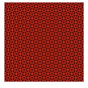 Guardanapo-de-Papel-Vinci-Red-20-Pecas-33CM---31690