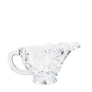 Molheira-Cristal-Dublin-140ML---31115