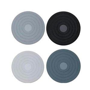 Porto-Copos-Kenya-Silicone-Color-4-Pecas---31197