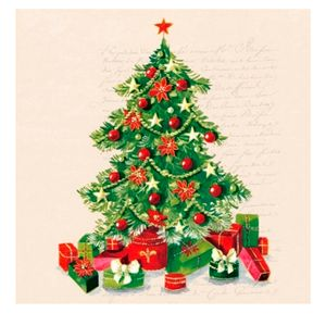 Guardanapo-de-Papel-Christmas-Tree-20-Pecas-33CM---31699