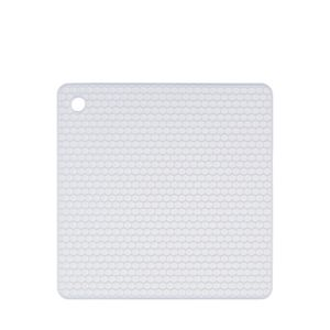 Descanso-de-Panela-Weck-Quadrado-Silicone-Branco-18CM---31743
