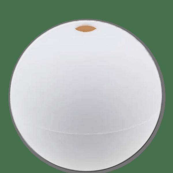 Forma-de-Gelo-Weck-Esfera-Silicone-Branco-6CM---31751