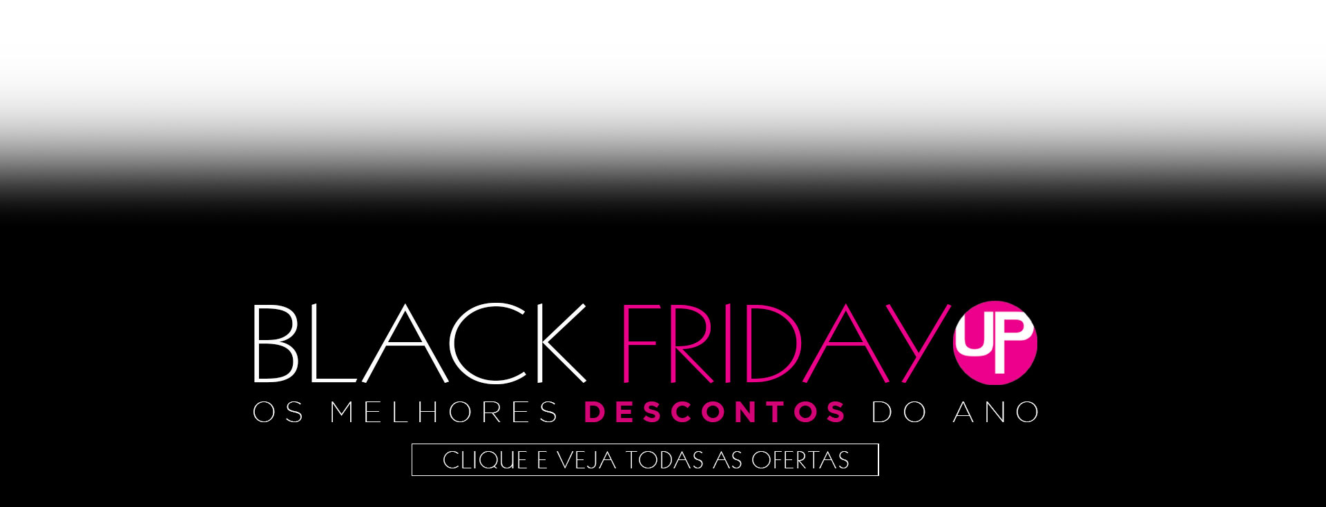 Black Friday Abre