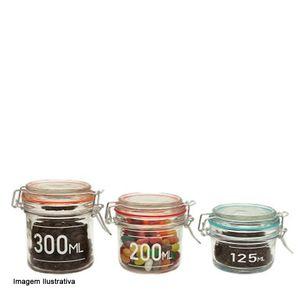 Pote-Hermetico-3-Pecas-125ML-200-ML-300ML---31431