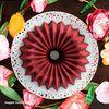 Forma-Antiaderente-Nordic-Ware-Brilliance-26X10CM---31804