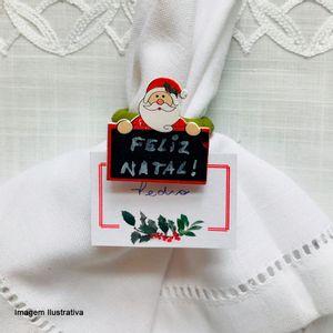 Argola-Guardanapo-Auguri-Casa-Lousa-de-Natal-4-Pecas---31612