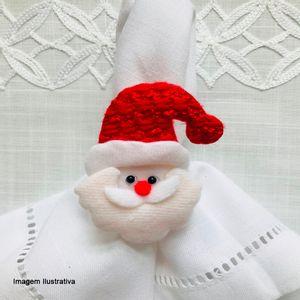 Argola-Guardanapo-Auguri-Casa-Natal-4-Pecas---31608