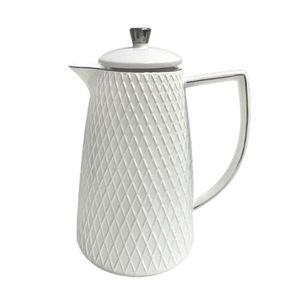 Garrafa-Termica-Metalesse-Branco-Ceramica-com-Alca-900ML---31773