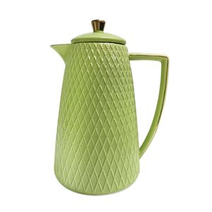 Garrafa-Termica-Metalesse-Verde-Ceramica-com-Alca-900ML---31774