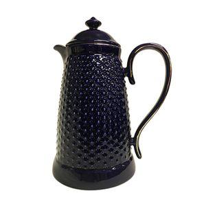 Garrafa-Termica-Star-Azul-Ceramica-com-Alca-900ML---31775