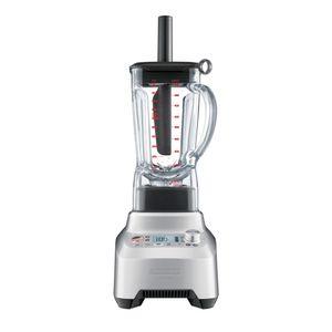 Liquidificador-Breville-Tramontina-Pro-Chef-127V---30559