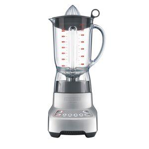 Liquidificador-Breville-Tramontina-Smart-Twist-127V---30557