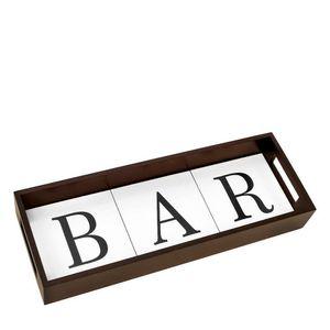 Bandeja-Bar-Madeira-47X17CM---31786