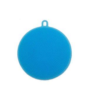 Esponja-Multiuso-Silicone-Azul-11CM---31855
