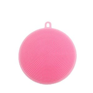 Esponja-Multiuso-Silicone-Rosa-11CM---31858
