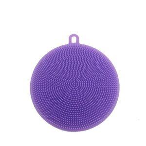 Esponja-Multiuso-Silicone-Roxo-11CM---31857
