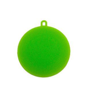 Esponja-Multiuso-Silicone-Verde-11CM---31859