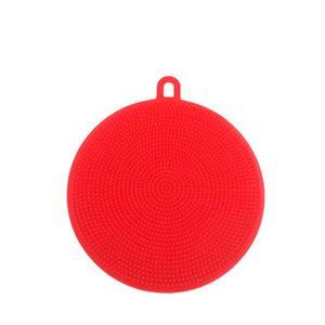 Esponja-Multiuso-Silicone-Vermelho-11CM---31860
