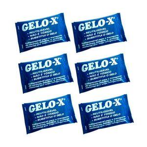 Gelo-Flexivel-Azul-13x8CM-6-Pecas---31896