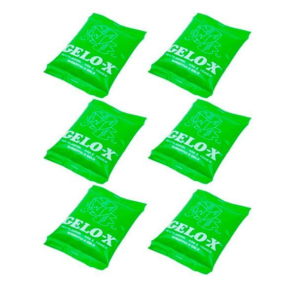 Gelo-Flexivel-Verde-18X13-4-Pecas---31898