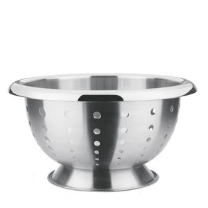 Escorredor-de-Massa-James.F-Premium-Inox-24CM---31930