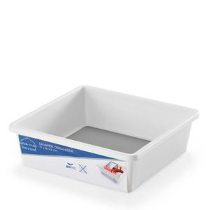 Organizador-CasaMax-Blanc-Multiuso-17X16X5CM---31871