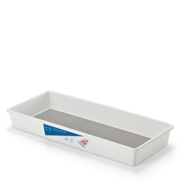 Organizador-CasaMax-Blanc-Multiuso-40X17X5CM---31873