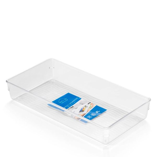 Organizador-CasaMax-Clear-Multiuso-30X15X5CM---31877
