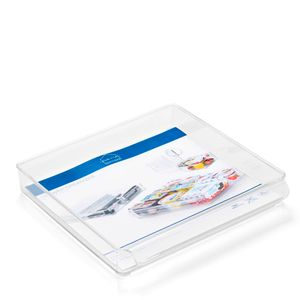 Organizador-CasaMax-Clear-Multiuso-Empilhavel-30X20X5CM---31884