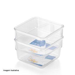 Organizador-CasaMax-Clear-Multiuso-Empilhavel-8X5CM---31881